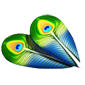 File:Peacock Feathers-icon.png