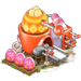 File:EasterEggMachine2.png