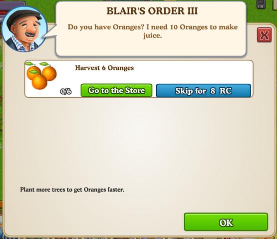 File:Gallery Blair's Order III.png