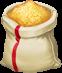 File:Cornmeal.png