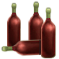 File:Wine-icon.png