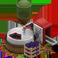 File:Wine Maker-icon.png