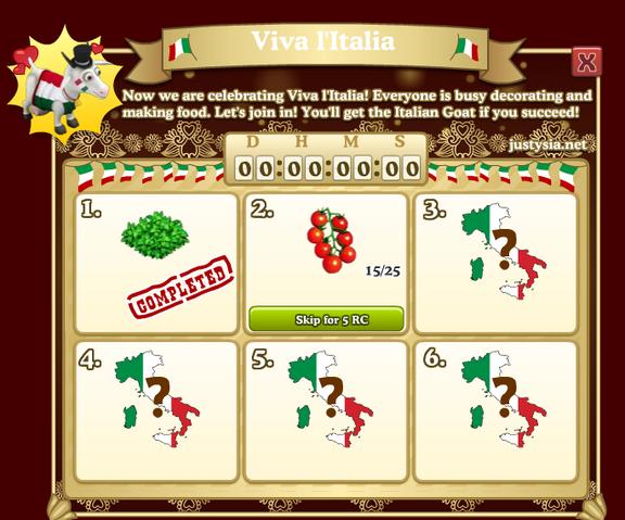File:Viva l'Italia.png