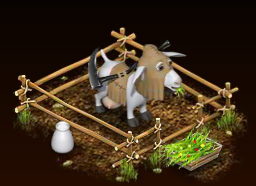 File:HalloweenGoat view.png