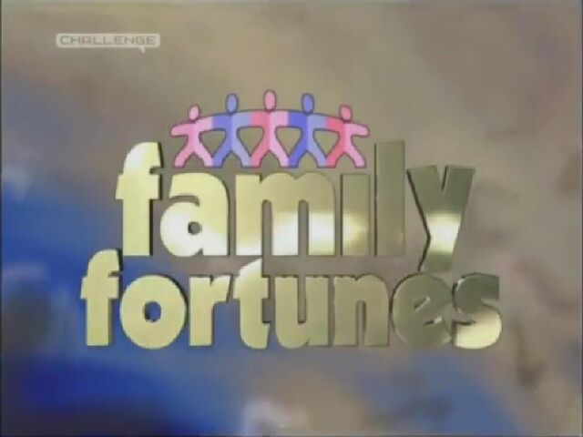 File:Family Fortunes 2001.jpg
