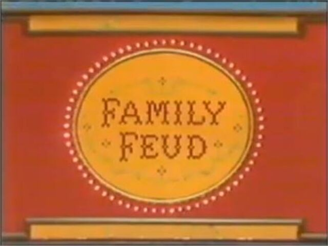 File:Family Feud 1976 (B).jpg