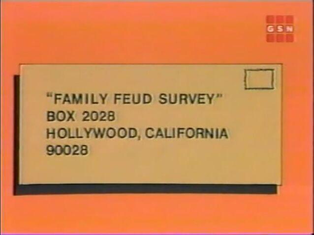 File:Family Feud Survey.jpg