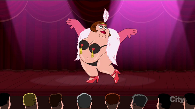 File:BurlequeGriffin.png