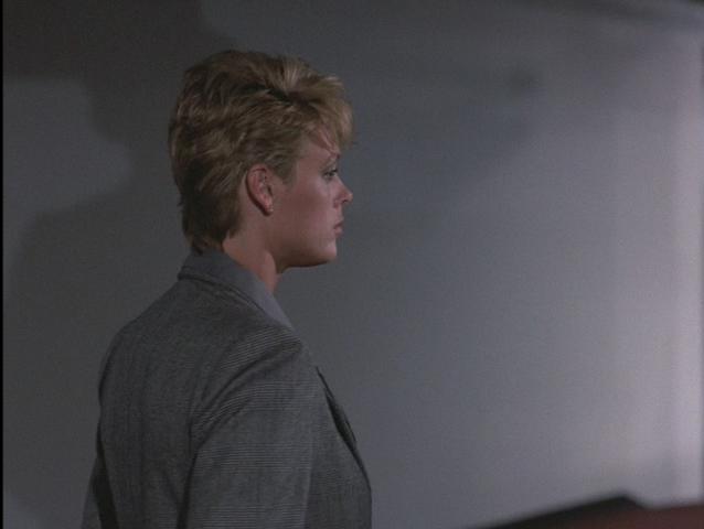 File:Brigitte Nielsen.png