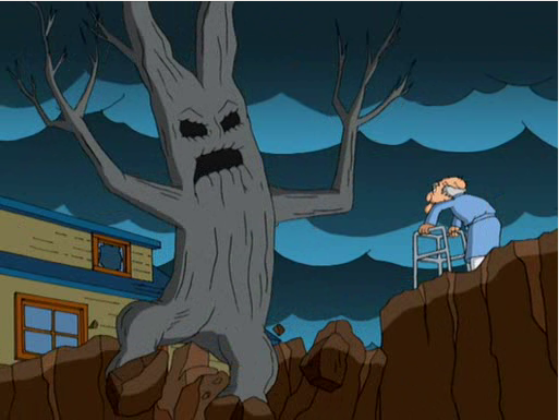 File:Family-Guy-4ACX29-Evil-Tree.png