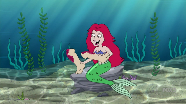 File:Ariel.png