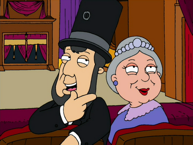 File:Abe lincoln.png