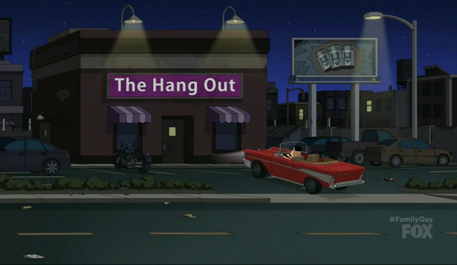 File:The Hang Out.png