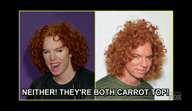 File:CarrotTopLive.png
