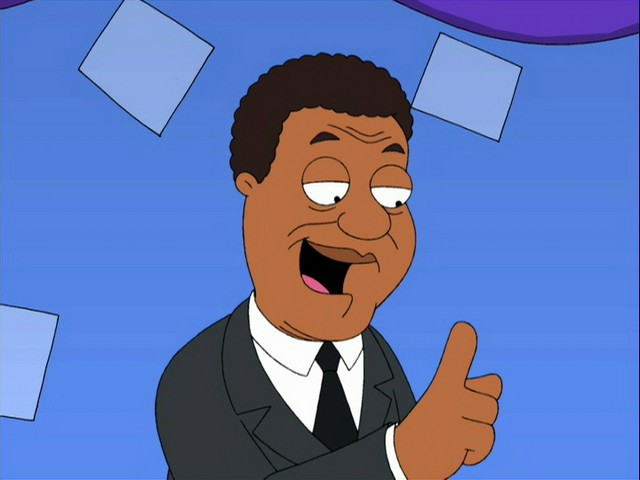 File:Billcosby.png