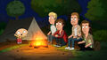 Thumbnail for version as of 23:31, May 11, 2016