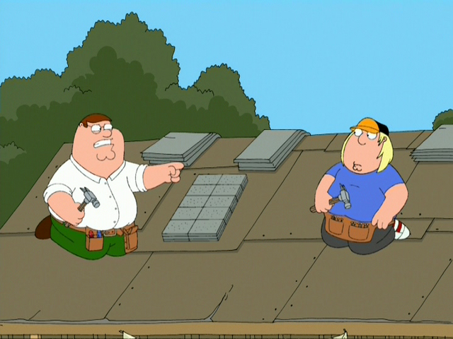 File:Roofingcontest.png