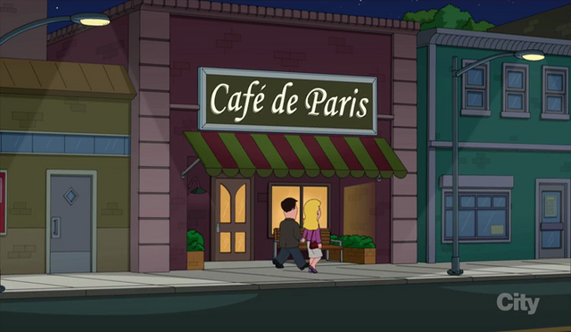 File:CafeDeParis.png