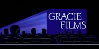 Gracie Films Logo