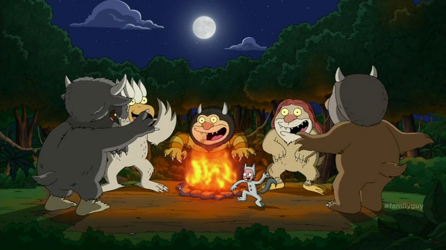 File:Wildthings.png