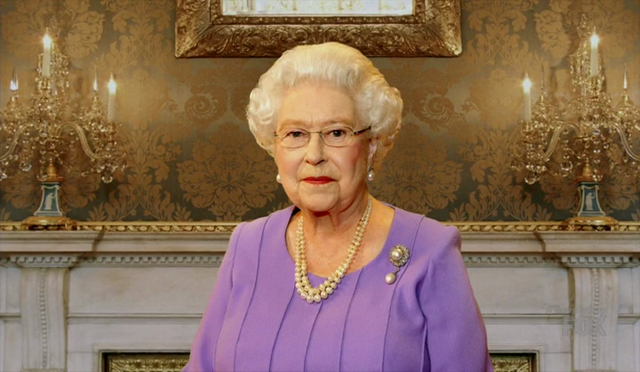 File:QE2Real.png