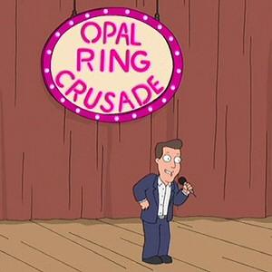 File:OpalRing.JPG