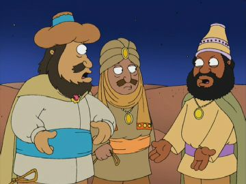 File:Three Wise Men.jpg