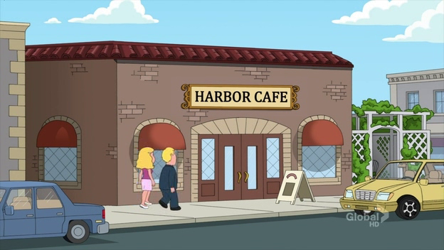 File:Harbor Cafe.png
