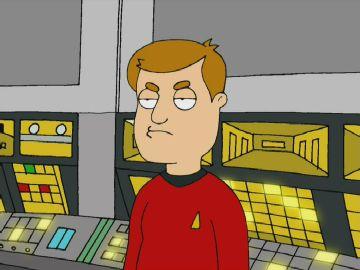 File:Ensign Ricky.jpg