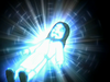 Jesusleap