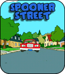 File:Spooner Street.png