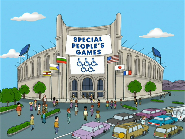 File:Special People's Games.png