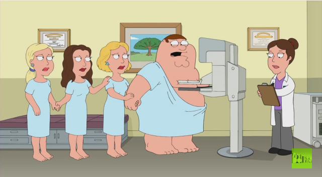 File:Mammogram.png