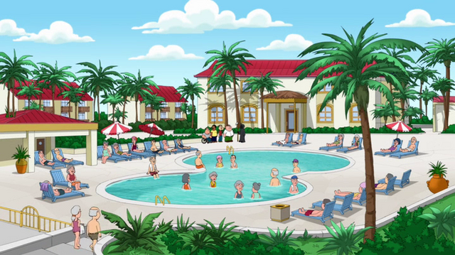 File:Heavenresort.png