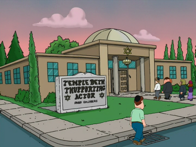 File:Templesupporting.png