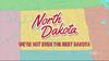 NorthDakota1