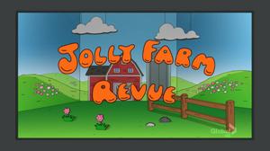 Jollyfarmrevuetitlecard