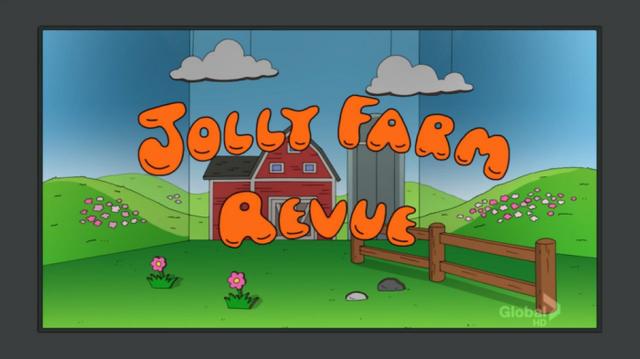 File:Jollyfarmrevuetitlecard.png