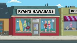 RyansHawaiians