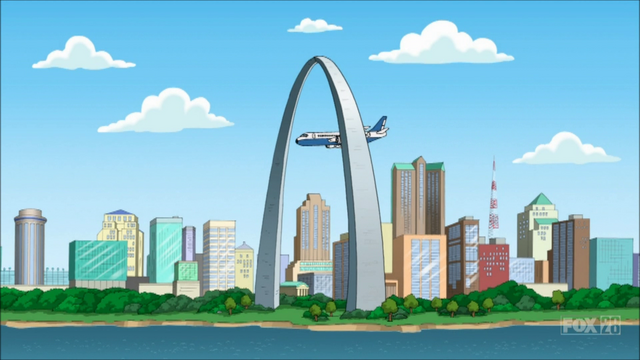 File:St. Louis.png