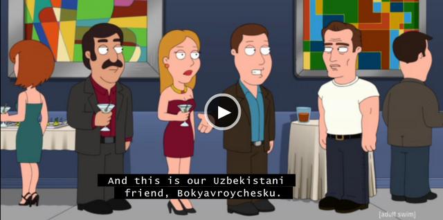 File:Uzbekicaption.png