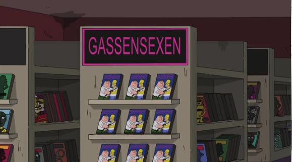 File:Gasnensexen.png