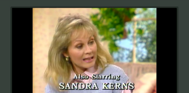 File:Sandrakerns.png