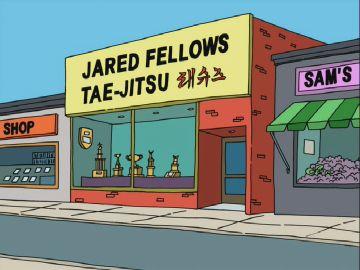 File:JF Tae Jitsu.jpg
