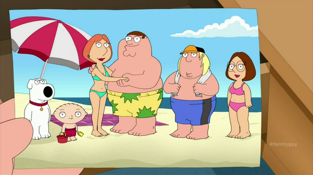 File:Familybeach.png