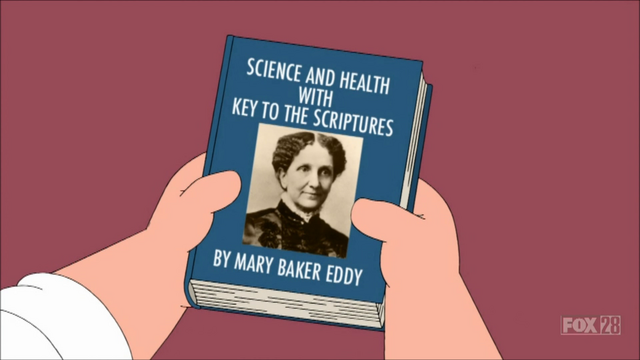 File:Mary Baker Eddy.png