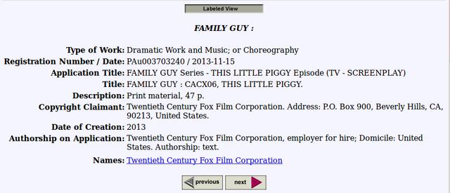 File:Piggytitle.png