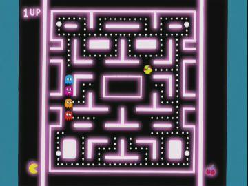 File:PMS Ms Pacman.jpg