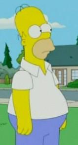 File:Homer simpson fg.jpg