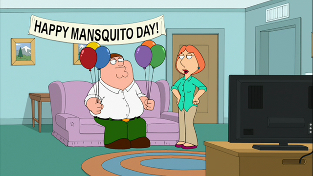File:Mansquitoday.png